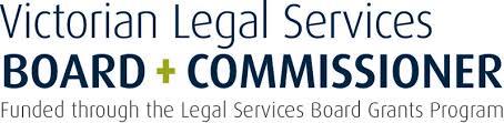 community legal service program guideline