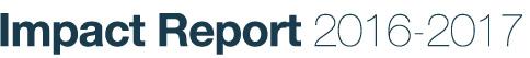 WLSV - Impact Report
